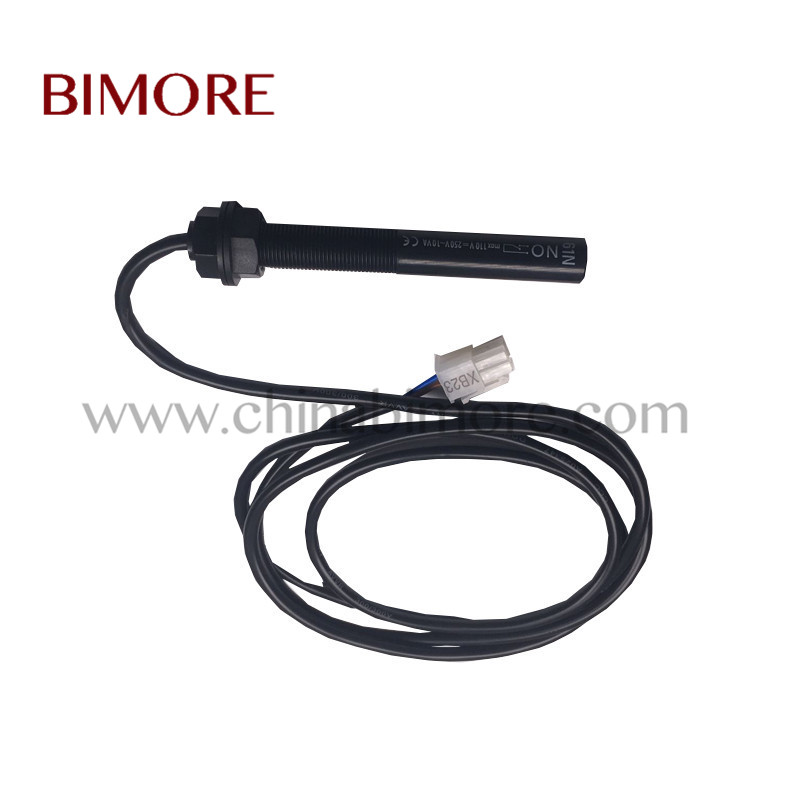 Hot Sale Kone Elevator Flat Layer Sensor 61n 61u 30 Tobacco Rod Fast Smoke Proximity Proximity Magnetic Switch Accessories Power Tool Accessories