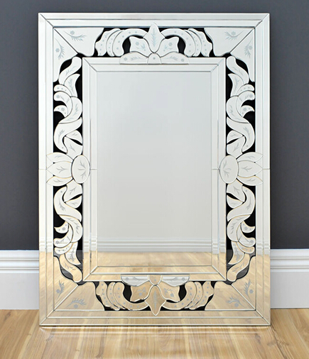Wall Mirrors Cheap popular etched wall mirrors-buy cheap etched wall mirrors lots