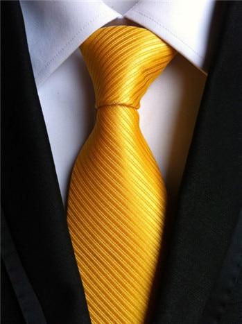SCST Brand 2017 New Cravate 8cm Slim Mens
