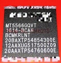 MT5566GQVT MT5566CQVT 100% Mới Ban Đầu