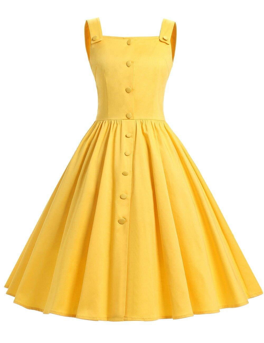 Popular Xs Cocktail Dresses-Buy Cheap Xs Cocktail Dresses lots ...