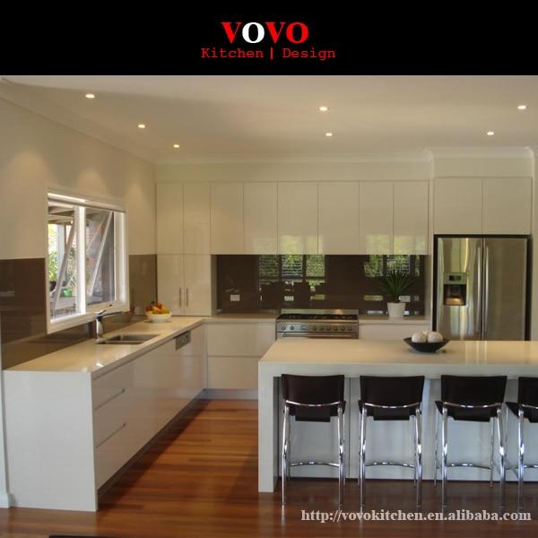 Stunning Küchenschränke Nach Maß Ideas - Home Design Ideas ...