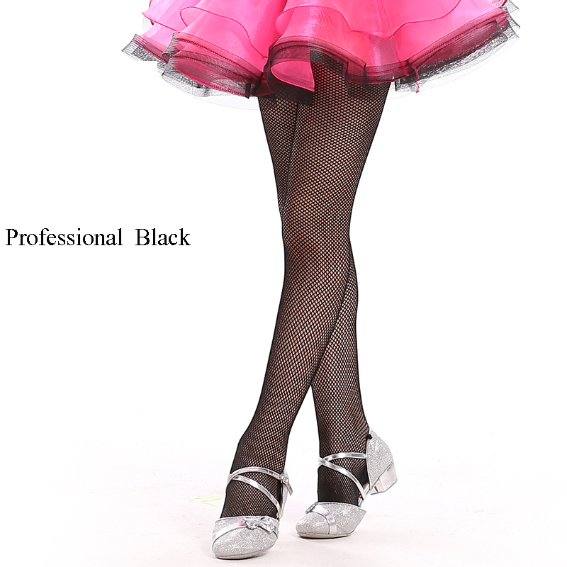 Reserved Pantyhose Adults