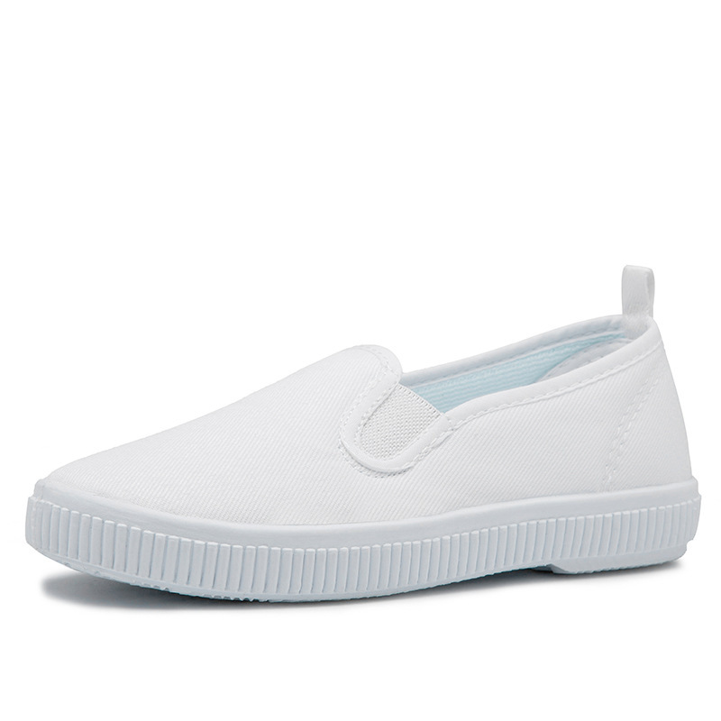 White shoes summer new small white shoes womens breathable mesh walking shoes A8S1-A8S3White shoes summer new small white shoes womens breathable mesh walking shoes A8S1-A8S3