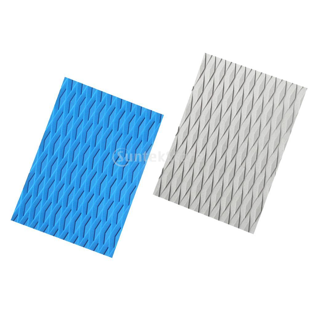 con: P List/ón magn/ético 610/x 23/mm b28908 1/pieza ampliable soporta hasta 12/kg