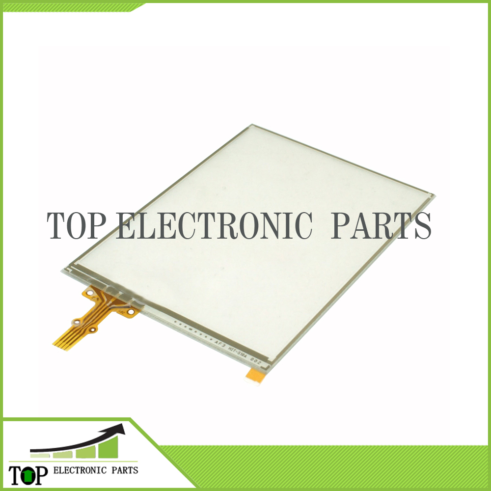 3.2 inch Datalogic Skorpio X3 touch screen touch panel digitizer glass