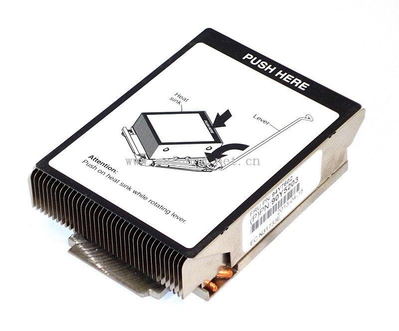 100 testado para x3550m4 94y7602 90y5203 94y7603 90y5202 totalmente testado todas as funcoes de um bom