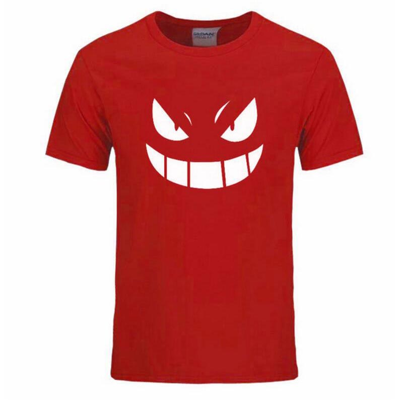 2017-summer-streetwear-mma-pocket-monster-font-b-pokemon-b-font-t-shirt-men-hip-hop-casual-short-sleev-gengar-cartoon-anime-tshirts-man