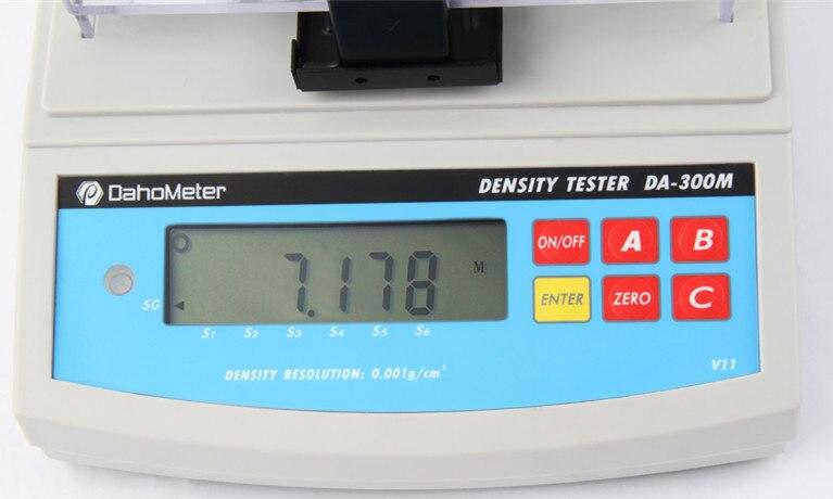 ZuverläSsig 3 Pcs 0-100% Hydrometer Alcoholmeter Tester Set Alkohol Konzentration Meter Analysatoren Thermometer R08 Drop Schiff