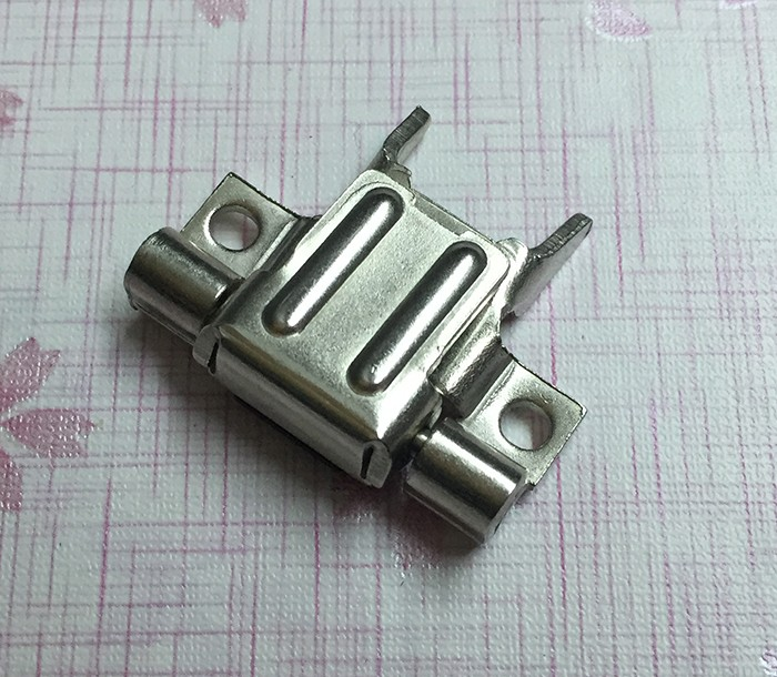 Pet clipper blade parts Replacement blade hinge