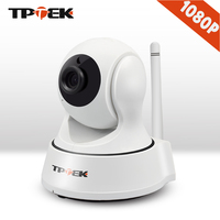 1080P WIFI Camera 2MP IP Camera Wi Fi Wireless Home Security Surveillance CCTV Indoor Camera P2P