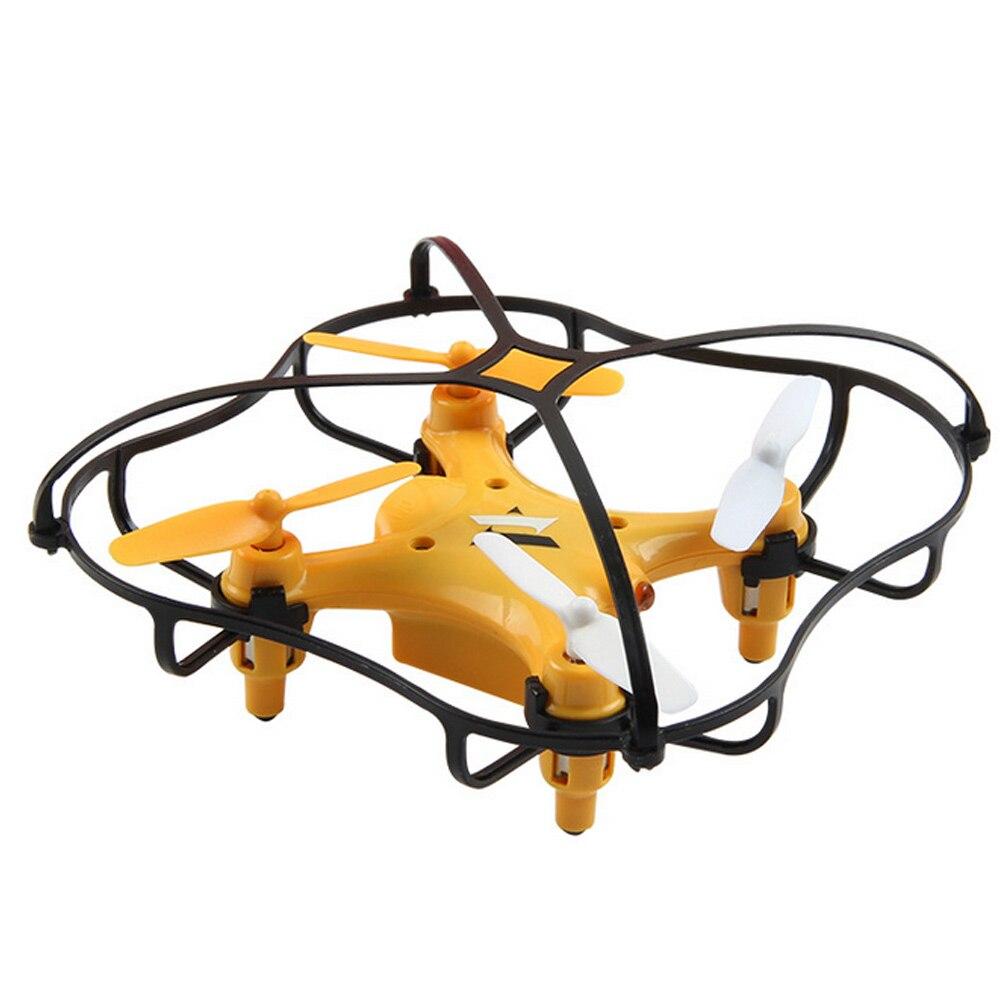 """Забавный двойной режим самолет с ДУ Развивающая игрушка """"самолет"""" игрушка для самолета игрушка, Прямая поставка 2,4 г"""
