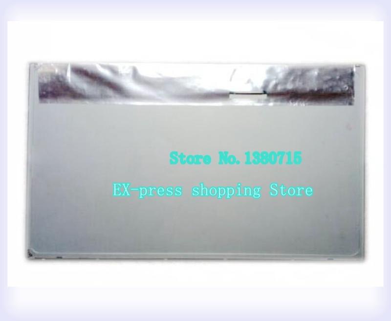 LCD FOR MV195WGM N10 M195RTN01 LM195WD1 TLC1 LM195WD1 TLC1 Display Screen