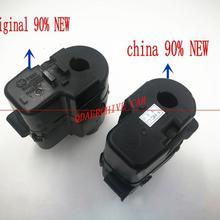 QDAEROHIVE 90% привод заднего вида, боковое зеркало для двери, двигатель для Toyota Prado Highlander Camry Corolla eiz Crown rav4
