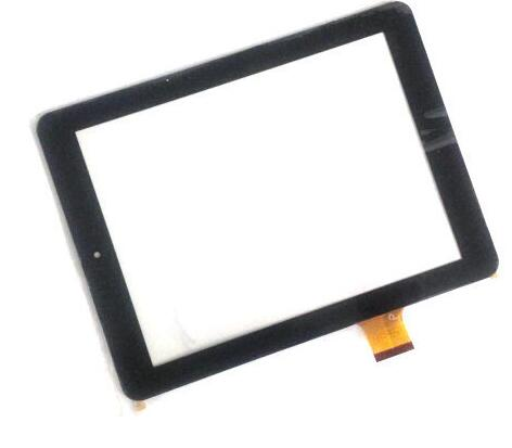 Witblue New touch screen For 8 Explay Surfer 8.31 3G Tablet Touch panel Digitizer Glass Sensor Replacement Free Shipping new touch screen for 7 inch explay surfer 7 32 3g tablet touch panel digitizer glass sensor replacement free shipping