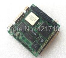 Промышленное оборудование доска MB10730-REV-B BD302121.10 NL448AC33-18 ST104-028266