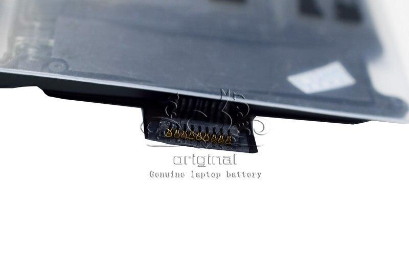 JIGU A1493 Batería original para APPLE para Macbook Pro Retina 13 - Accesorios para laptop - foto 5