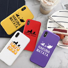 1cc4f00d770 Buy pumba hakuna matata and get free shipping on AliExpress.com