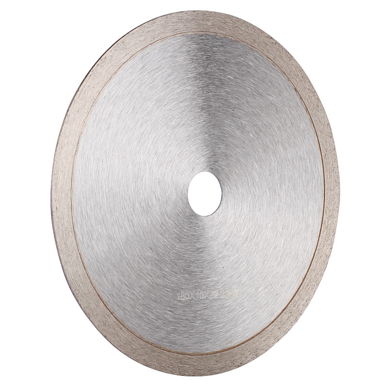 Quality 180 Mm Diamond Circular Saw Blade Sharpener Cutting Disc