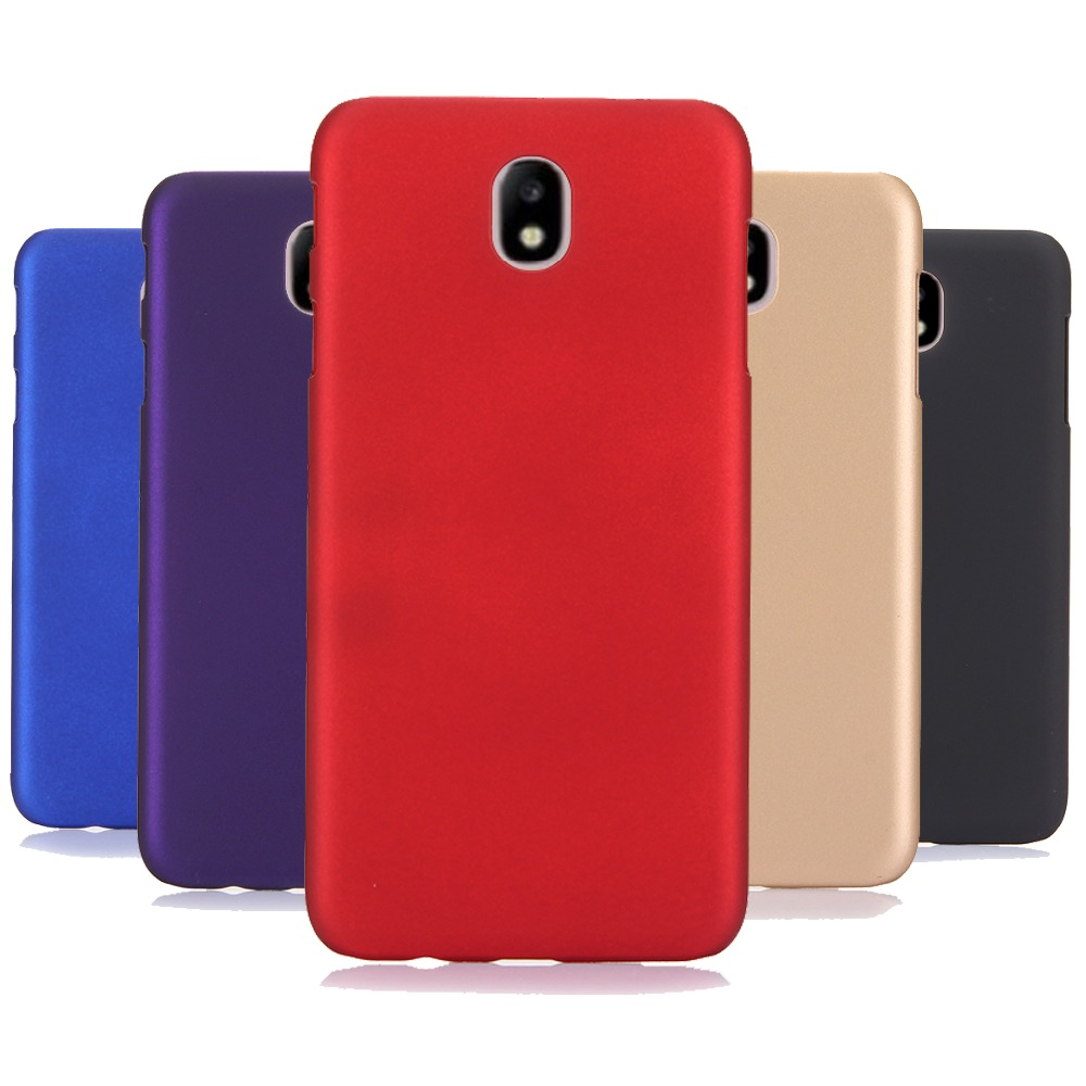 phone case for fundas samsung j5 2017 j530case for coque samsung j530 j3 j5 j7 2016 2017 candy