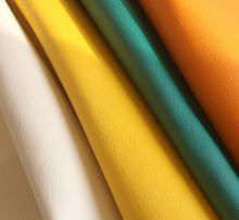 Импортная волнистая кожа толщина 12 ~ 14 мм