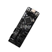 For ESP32 ESP Prog Development Board JTAG Debug Program Downloader Compatible Supporting cable