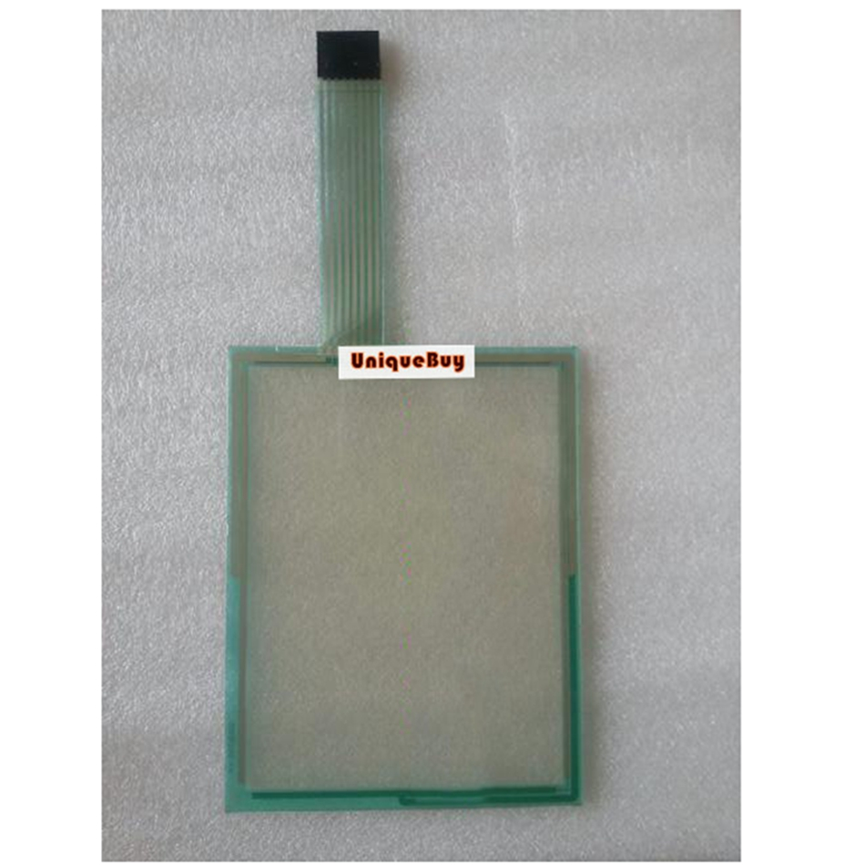 Original New For SEDOMAT2600 Textile Machine SEDOMA Touch Screen Touchpad Replacement
