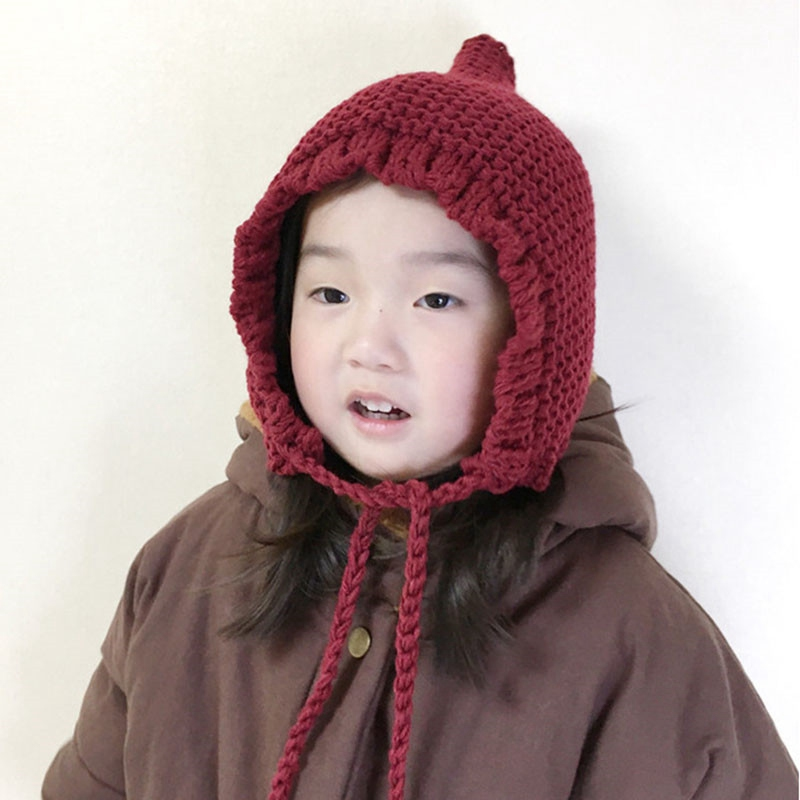 03eb94ed Buy baby windproof hat and get free shipping on AliExpress.com