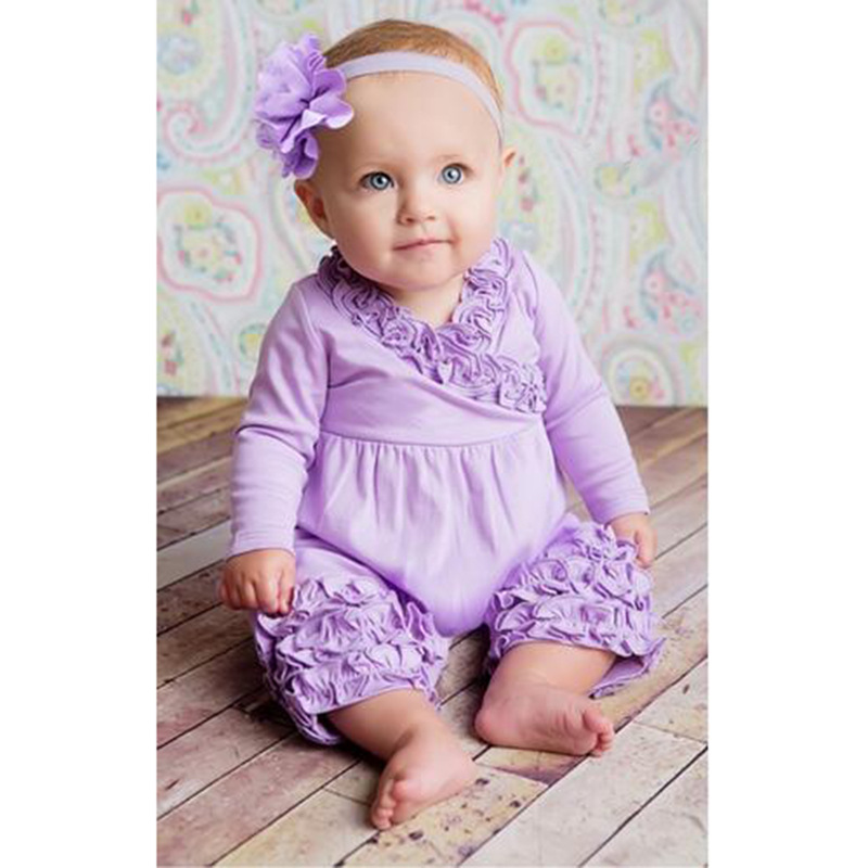 Online Buy Wholesale wholesale baby clothes online from China ...