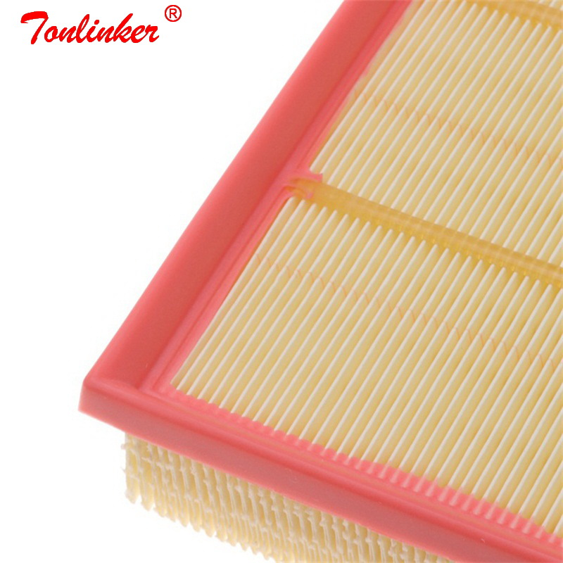Image 4 - Air Filter For Mercedes benz A CLASS W169 A150 A 160 170 180 200/B CLASS W245 B 150 160 170 180 B200 Model 2005 2012 Car Filter-in Cabin Filter from Automobiles & Motorcycles