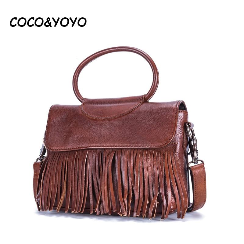 ФОТО New Arrival!LUXURY Style Genuine Leather Women Shoulder Bag Brand Designer Cowhide genuine leather handbags Skin Crossbody bag