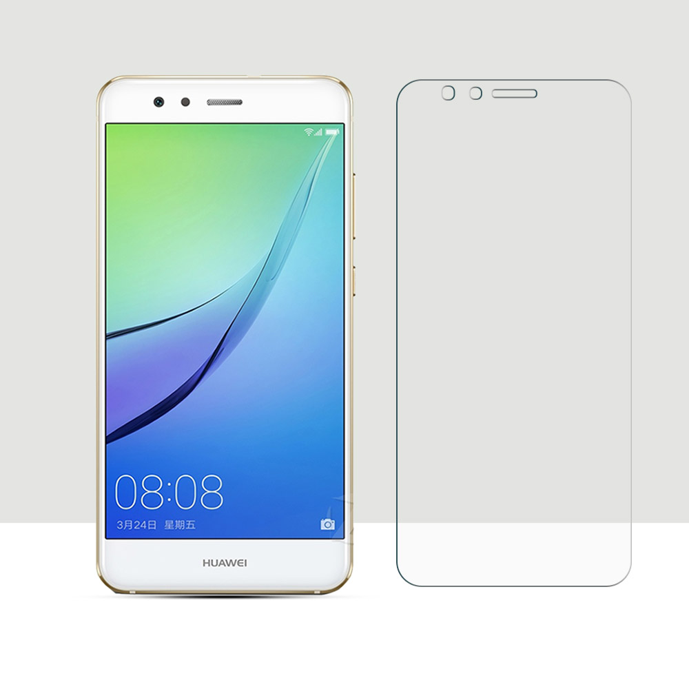 Ultra Thin Tempered Glass For Huawei P9 Lite / G9 Lite