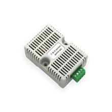 جهاز استكشاف الارسال درجة الحرارة والرطوبة وحدة جامع الإخراج التناظرية 0 5 فولت/0 10 فولت/modbus485