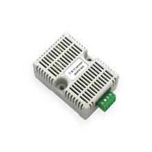 Temperature and Humidity Transmitter Detection Sensor Module Collector Analog output 0 5V/0 10V/modbus485