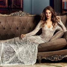 a646135a791b Compra prom dresses white fitted y disfruta del envío gratuito en ...