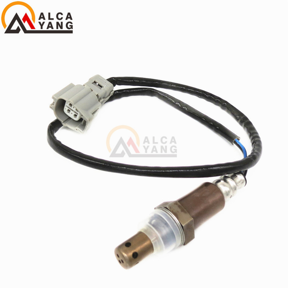 89465-48250 234-4509 OE Type Fitment For Toyota Oxygen Sensor 4 wire Lambda Probe Oxygen Sensor for LEXUS TOYOTA HIGHLANDER