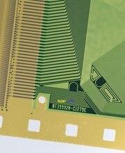 NT39992H C1279A/B/C nouveau Module COF IC