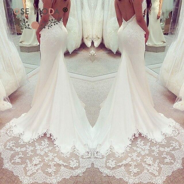 Rosa de Moda Con Cuentas de Cristal Tirantes Finos Sweetheart ...