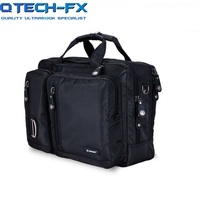 Новый Портфели Рюкзак Большой 14 17 дюймов ноутбук сумка человек косой сумка рюкзак для путешествий рюкзака классический модные водонепрони
