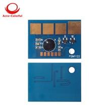 LPC3T36K LPC3T36C LPC3T36M LPC3T36Y Toner cartridge chip for Epson LP-S9070 Laser printer compatibler toner chip for epson lp s5000 lp s5000 laser printer copier reset cartridge lpca3t12