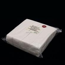 180pcs Japanese rda cotton Muji cotton For RDA RBA Atomizer e cig DIY Electronic Cigarette Heat Wire Organic cotton 3pack/lot