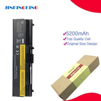 BEST DEAL] Apexway T520 סוללה עבור Lenovo ThinkPad Edge L410