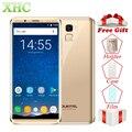 5.7'' OUKITEL K5000 Smartphone 21MP 16MP Camera Android 7.0 MTK6750T Octa Core RAM 4GB ROM 64GB 5000mAh Dual SIM 4G Mobile Phone