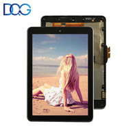 7 LCD Display Touch Screen For Asus Google Nexus 7 2012 ME370T ME370 ME370TG 3G Version