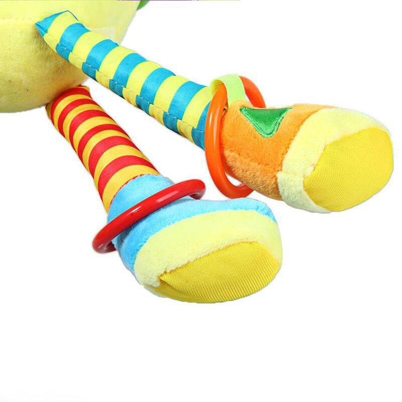 Plush-Infant-Baby-Rattles-Development-Soft-Giraffe-Animal-Handbells-Handle-Toys-Hot-Selling-With-Teether-Baby-Toys-4