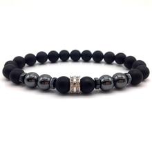 9f93a38c61 Compra a..b. stone jewelry y disfruta del envío gratuito en ...