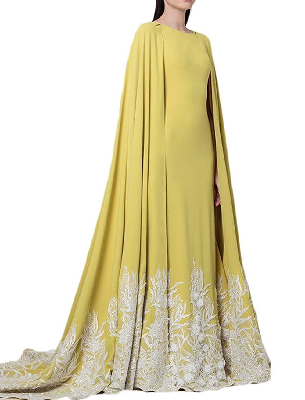 Women Long   Bridesmaid     Dresses   Sleeveless Satin Wedding Party   Dresses   2019 New Arrivals