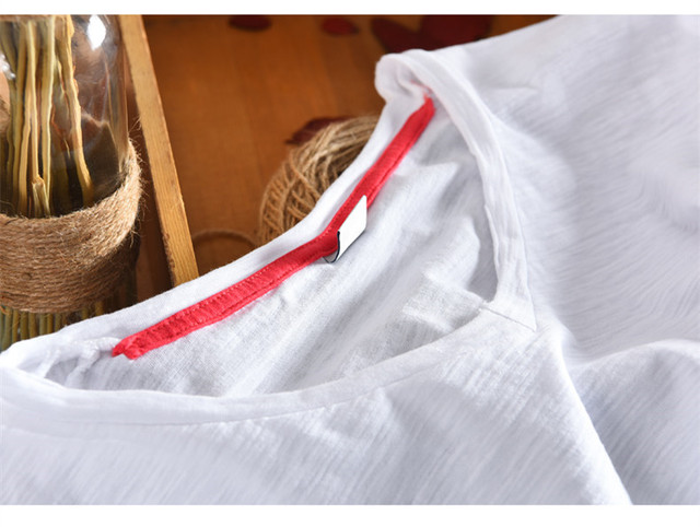 Spain Style Unique Design Short-Sleeved V-Neck Cotton T Shirt Men Brand Clothing Casual Men T-Shirt Summer Fashion Tshirt Camisa 4
