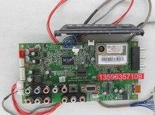 L32B1 motherboard 0091802159 (V1.3) screen LC320WXE SB V2