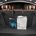 Новое Прибытие! конверт Стиль Багажник Грузовой Чистая Подходит Для Volvo S40 S60 S70 S80 S90 V40 V50 V60 V90 XC60 XC70 XC90